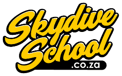 Skydive School Robertson